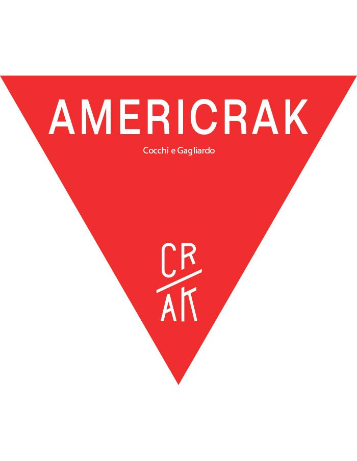 AmeriCRAK